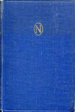 A Book of Ruskin.