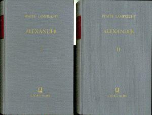 Alexander.