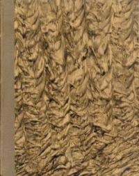 Étude internationale des nuages 1896-1897. Observations et Mesures de la France faites à Trappes, près Paris.