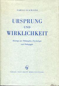 Alte deutsche Bauernstuben. Innenräume u. Hausrat.