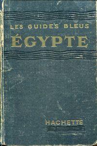 Égypte.