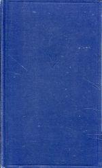 Antike Erzähler von Herodot bis Longos.