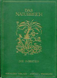 Die Insekten sowie die übrigen Gliederfüsser mit Ausnahme der Käfer und Schmetterlinge.