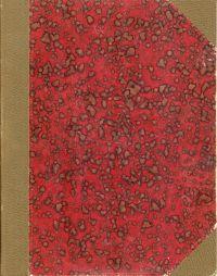Alte Ringe. In einhundertfuenfunddreissig Originalaufnahmen aus dem Museum der Badischen Kunstgewerbeschule Pforzheim; auf sechzehn Tafeln.