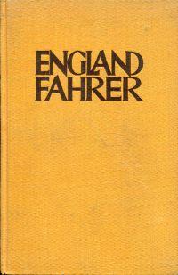 Englandfahrer.