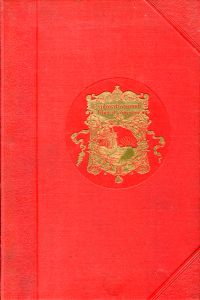 Fernschau, Band 3. Jahrbuch d. Mittelschweizerischen Geographisch-Commerciellen Gesellschaft in Aarau.